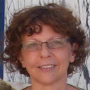 Maria Antonietta Casadei