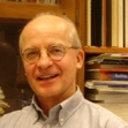 Pierre Deransart