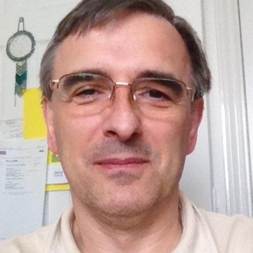 Rubenstein taybi syndrome research paper