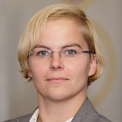 Anna Schneider Berlin