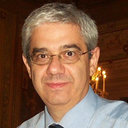 Massimo Negrini