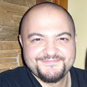 Chris Kypridemos