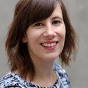 Suzanne J L Einöther