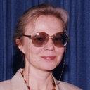 Olga Kocharovskaya