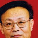 Taiyi Zhang