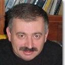 Cornel Igna