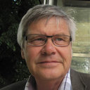 Harri Lönnberg