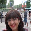 Milica Manojlović-Stojanoski