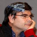 Marcos Maynar
