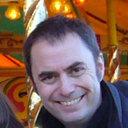 Richard Egleton