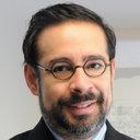 César P. Bouillon