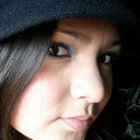 Nayely Lara