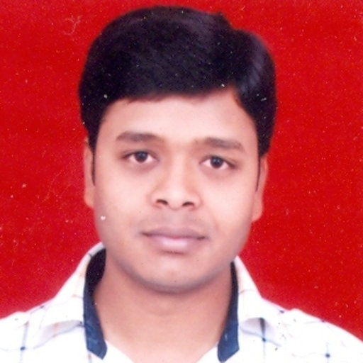 Rajesh Yadav Eda Tool Expert Vlsi Design Eece