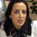 Maja Zlatanovic