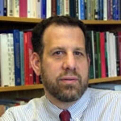 Steven Cohen University Rhode Island