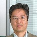 Shigeto Watanabe