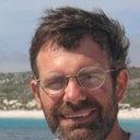 John R Pannell