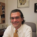 Eliseo J Pérez-Stable