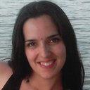 Nelma Gomes