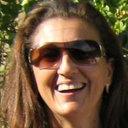 Annarita De Luca