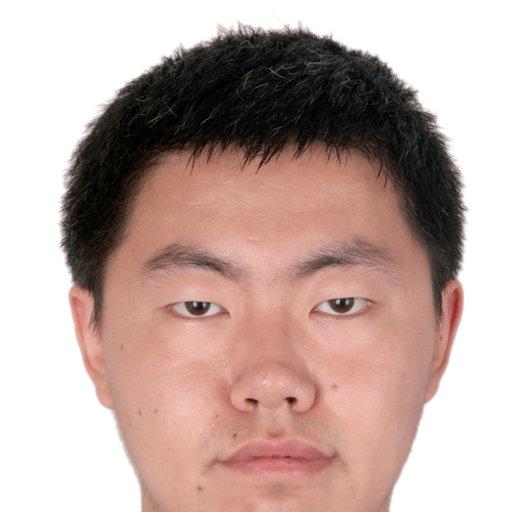 Yang Hu Politecnico Di Milano Polimi Researchgate
