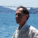 Jean-Luc Petit