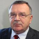 Bernd Löchel