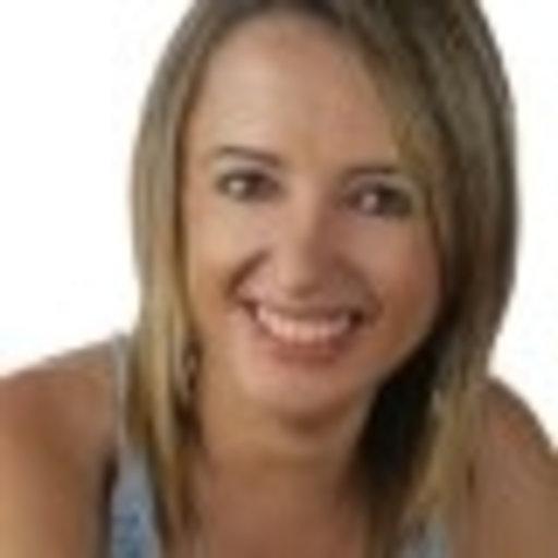 Carla ruiz phd business administration university of - Carla ruiz valencia ...