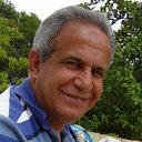 Rolando Serra Toledo