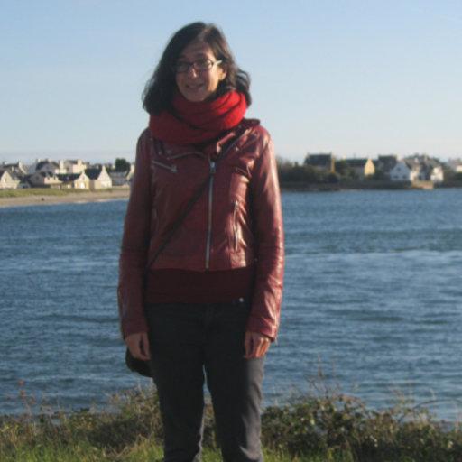 Ilaria Mondello Assistant Professor Universit 233 Paris