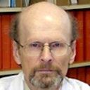 Vernon Hoeppner