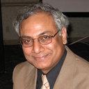 Narayanaswamy Balakrishnan