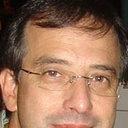 Luis Marins