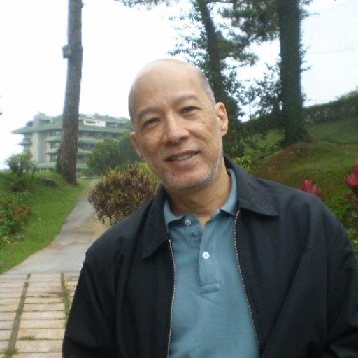 Gregorio Enriquez Hilario del Pilar (University of the ...