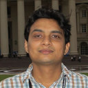 https://i1.rgstatic.net/ii/profile.image/272700421701637-1442028255186_Q128/Sonal_Jain13.jpg