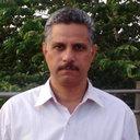 Anil Hiwarekar