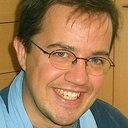 Didier Wermeille