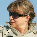 Katarzyna Galer-Tatarowicz