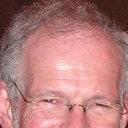George Werther
