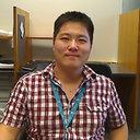 Bing Guo