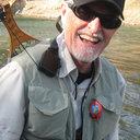 K. Michael Peddecord