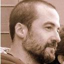 Eduardo Gonzalez-Pastor
