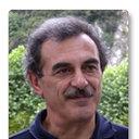 Italo Guarneri