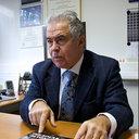 M. Fulchignoni