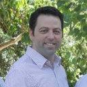 Derek Christopher Lacey