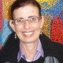 Wendy Lee Kelly