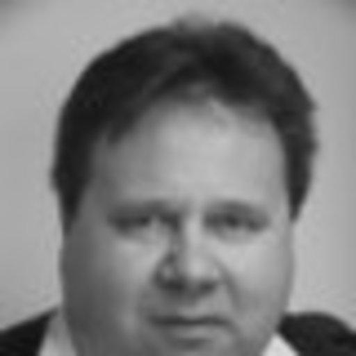 Timo Kauppi