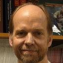 Alan W Flake