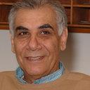 Mohammed Ghanbari