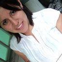 Lesly Llaja Salazar